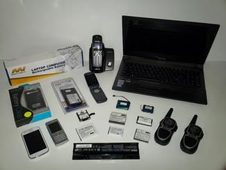 Bundaberg Batteries - Battery Barn - Phones, Tablets, Laptops